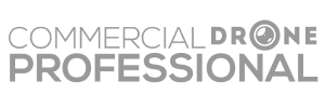 logo-commercial-drone-professional-light