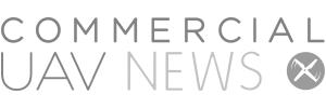 logo-commercial-uav-news-light