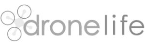 logo-drone-life-light