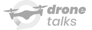 logo-drone-talks-light