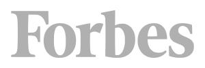 logo-forbes-light